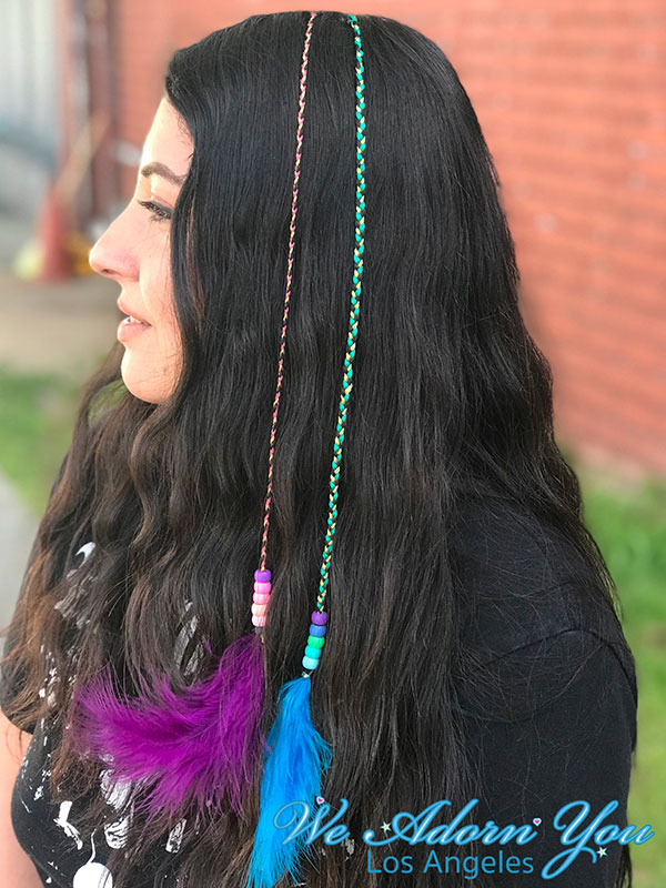 rainbow-braids-3.jpg