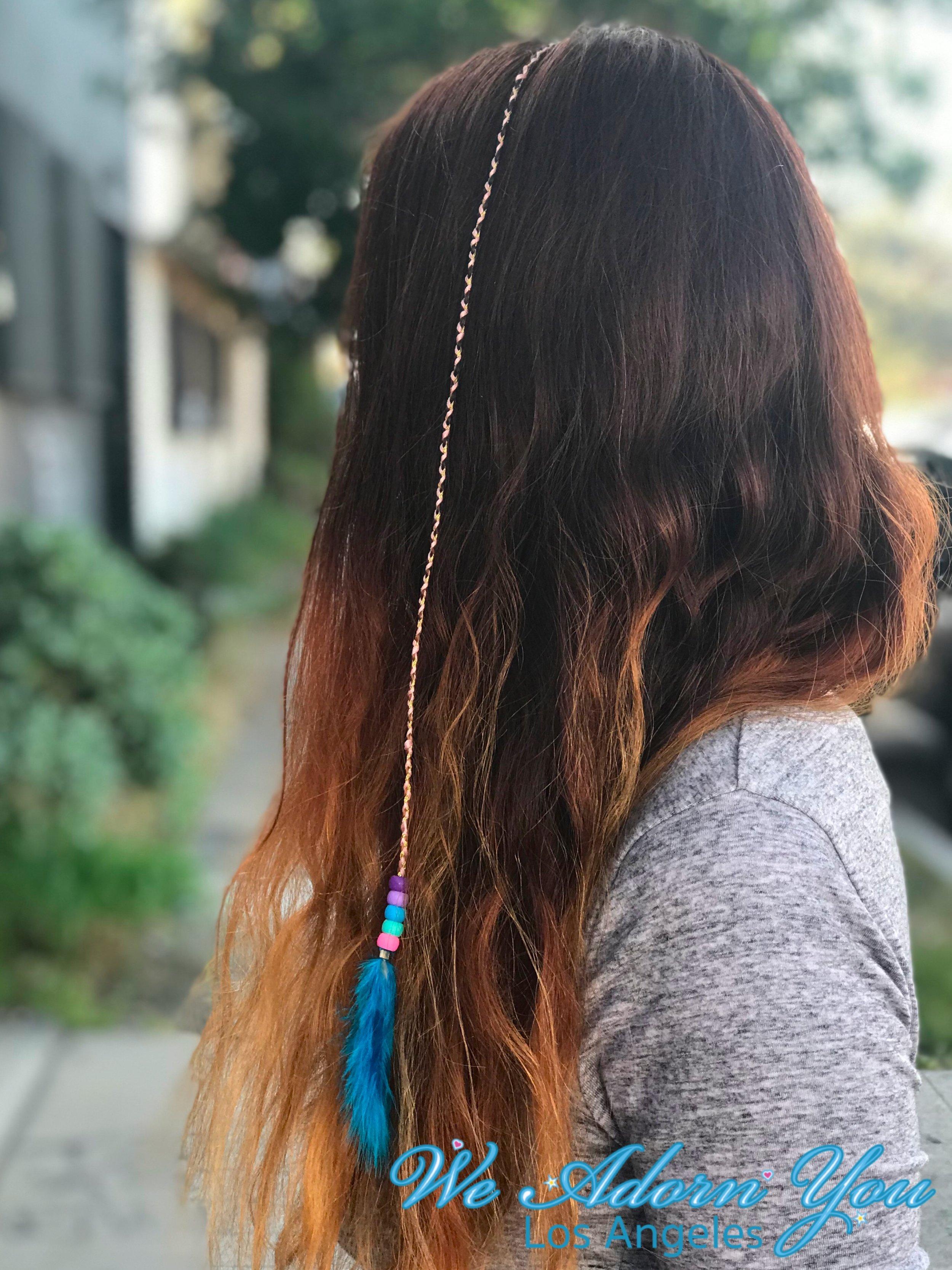rainbow-braids-2.jpg