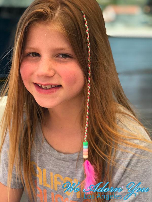 rainbow-braids-1.jpg