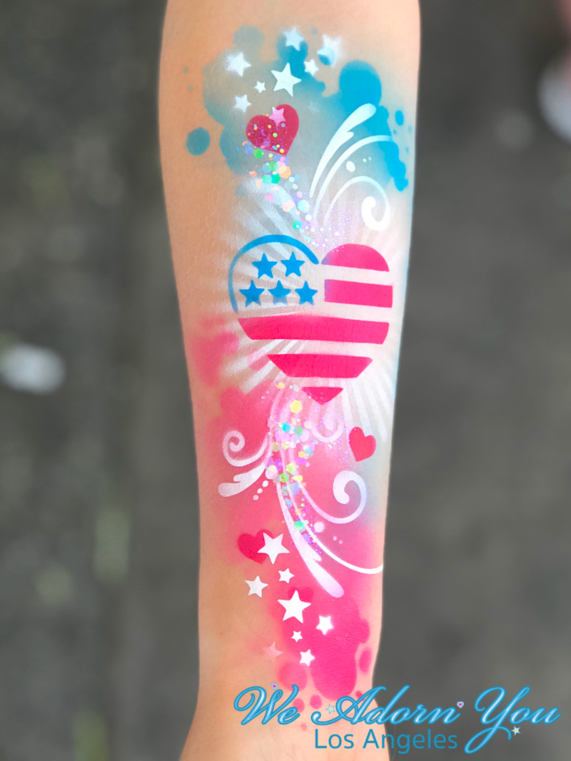 airbrush-tattoos-13.png