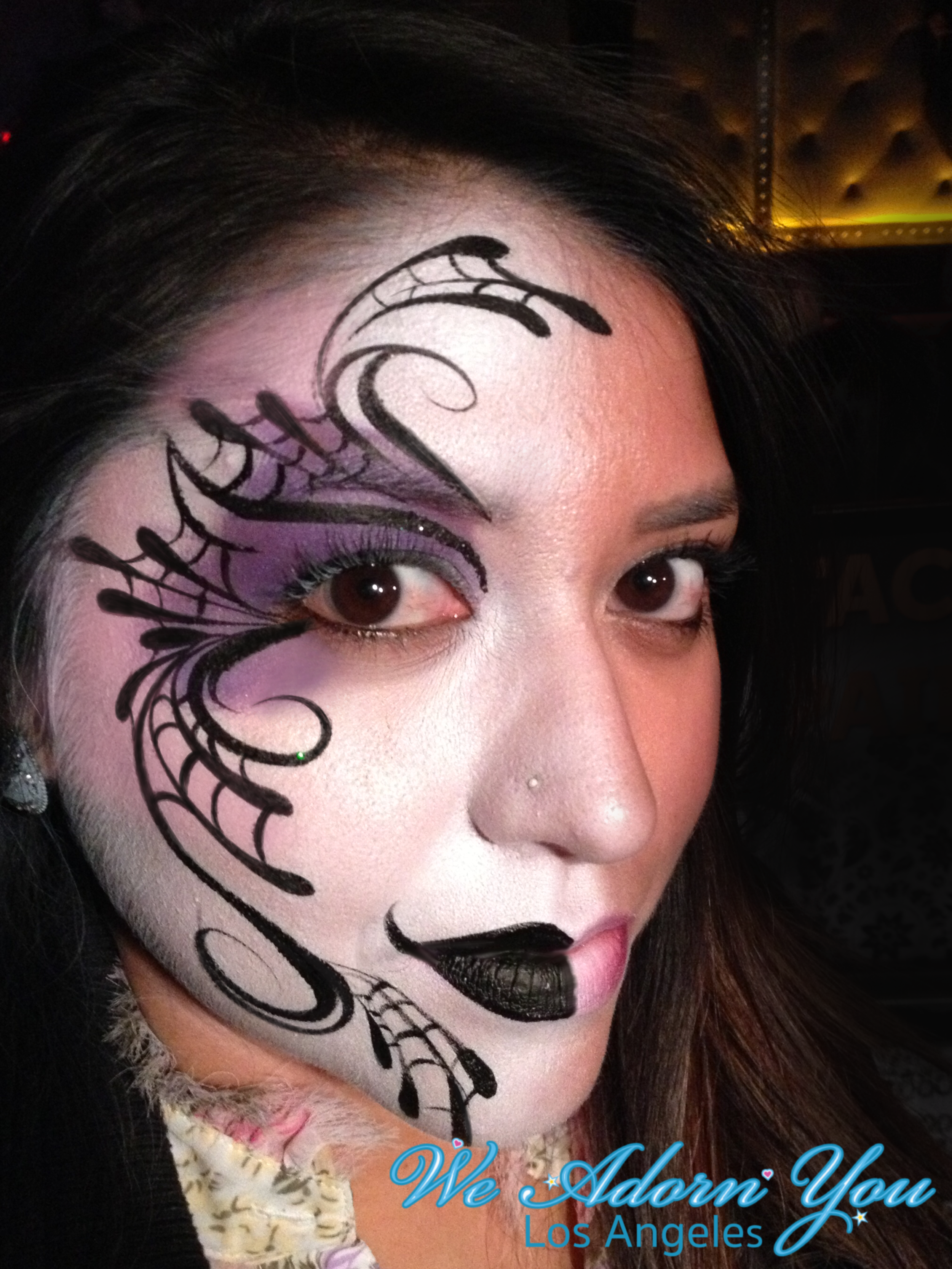 face painting halloween 2.png