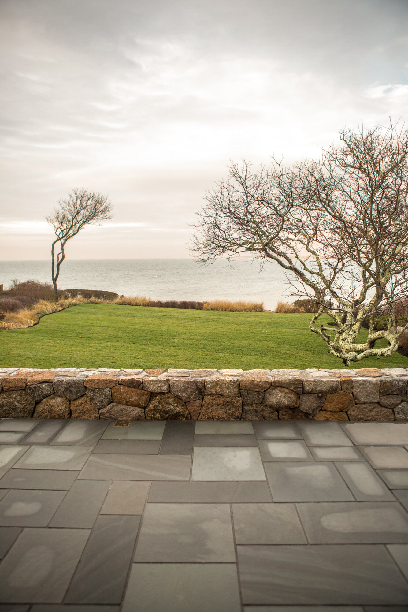 Portfolio Of Past Projects In Marion And On Cape Cod Dharshini Joseph Landscape Architecture