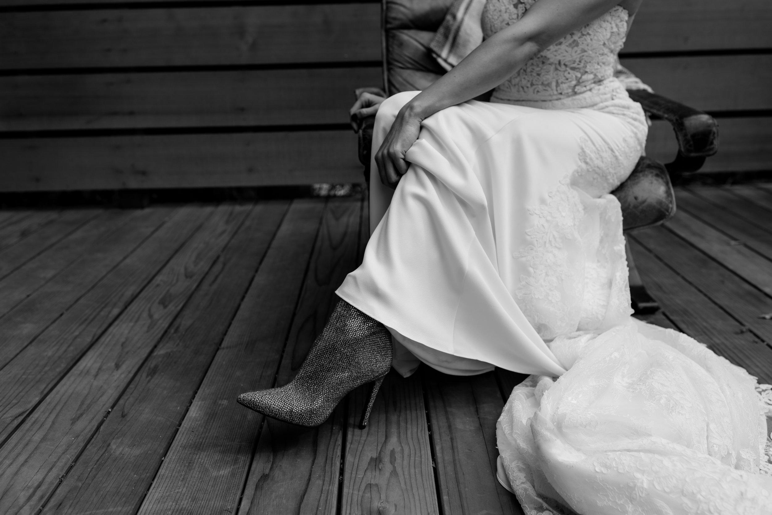 NoraJon_BridalPortraits-46.jpg