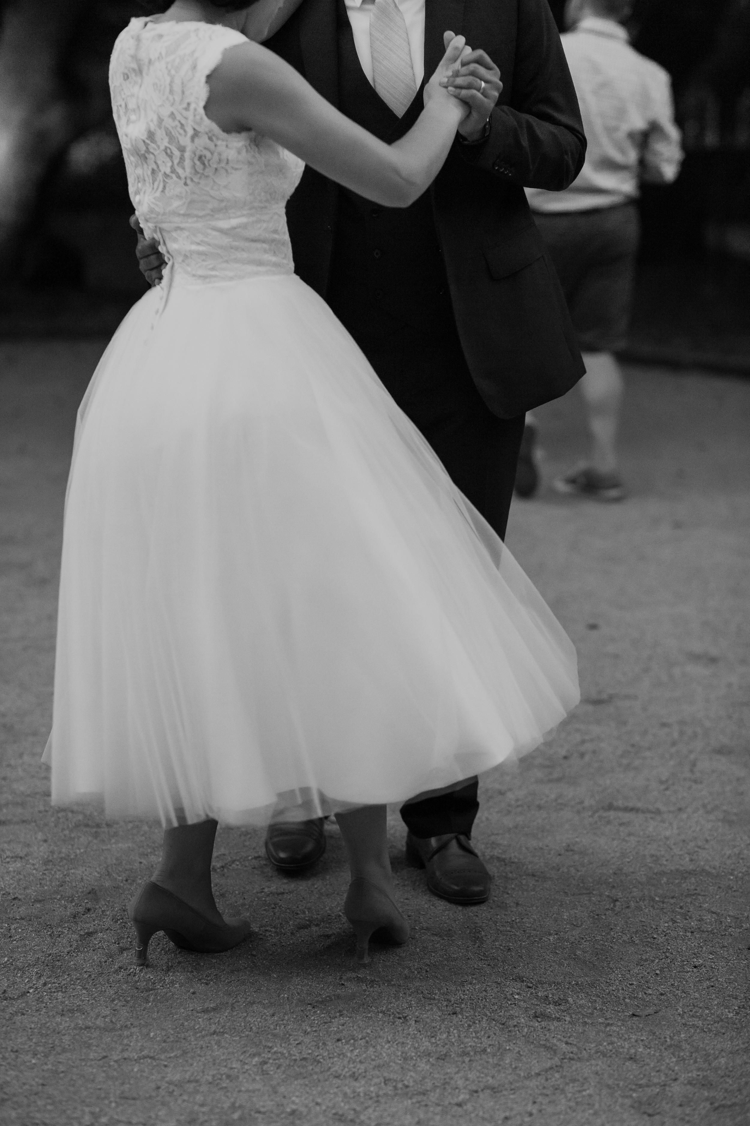 weddingadd-3.jpg