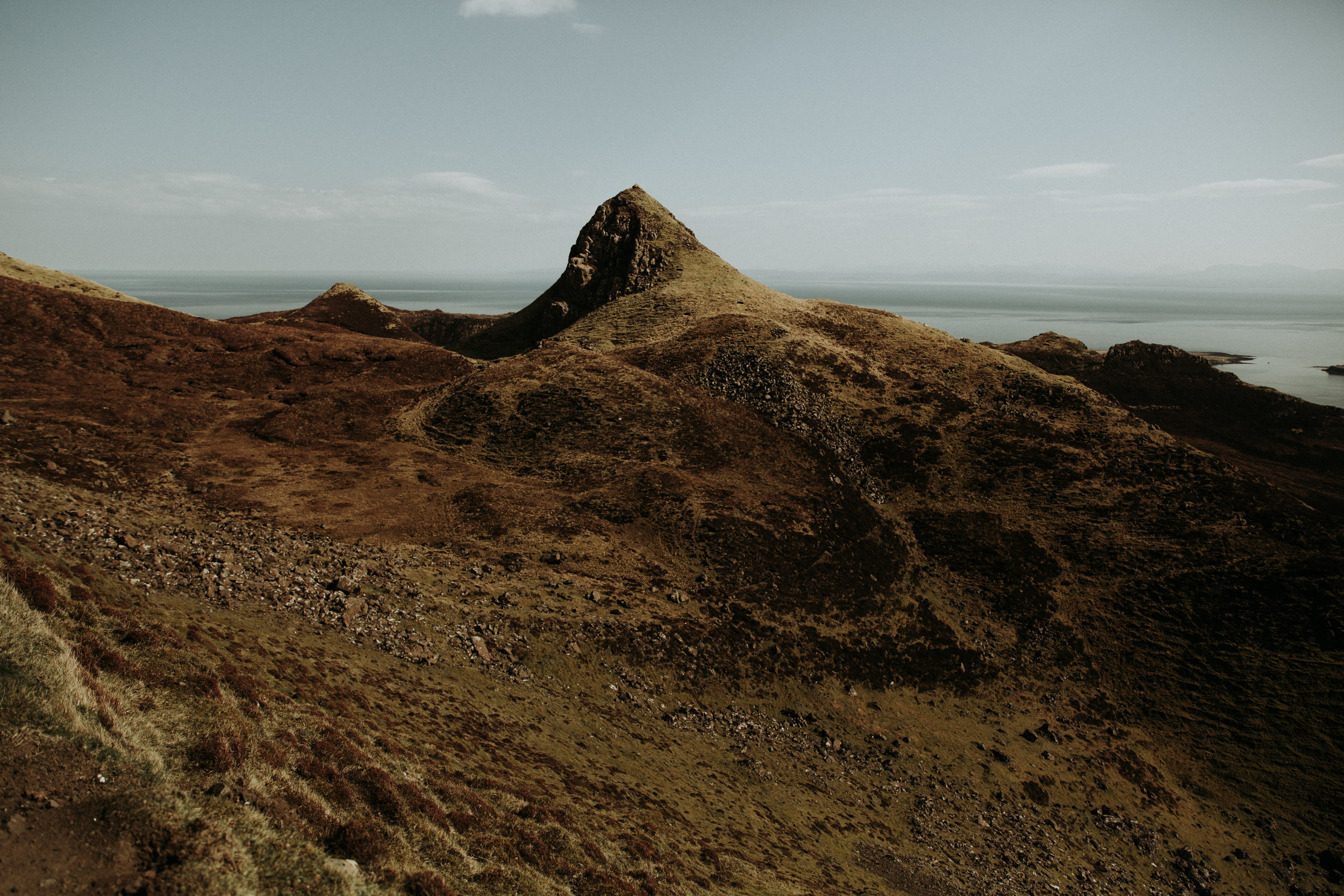 Icelandtravel.jpg