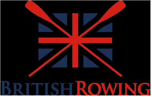 British Rowing Logo.png