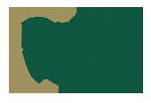 Dedham Vale Logo.png