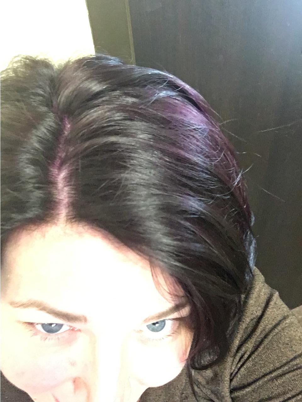 purple black hair.jpg