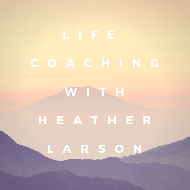 Life coachingwithHeatherLarson.jpg