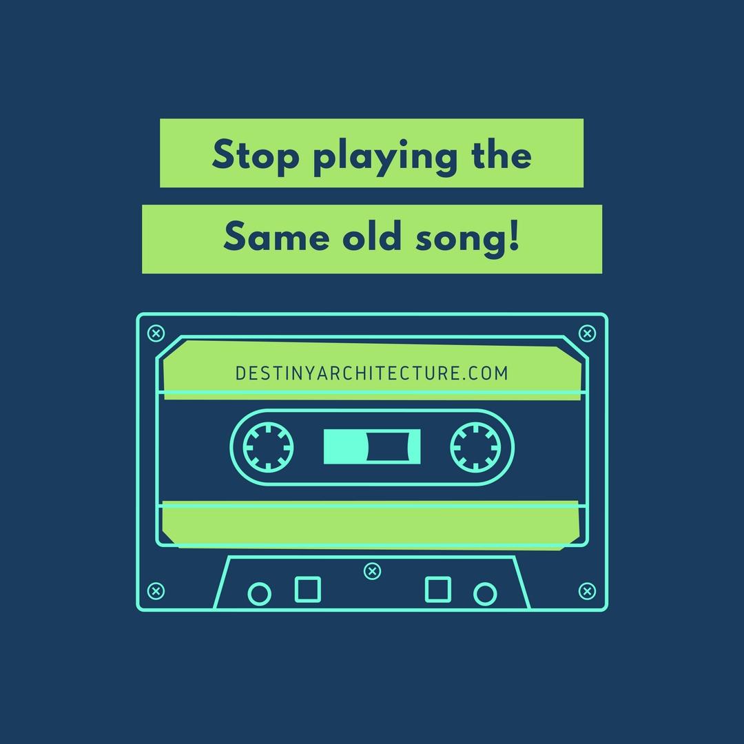 Same old song!.jpg