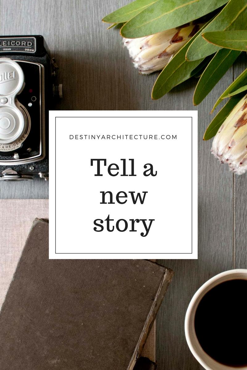 Tell a new story.jpg
