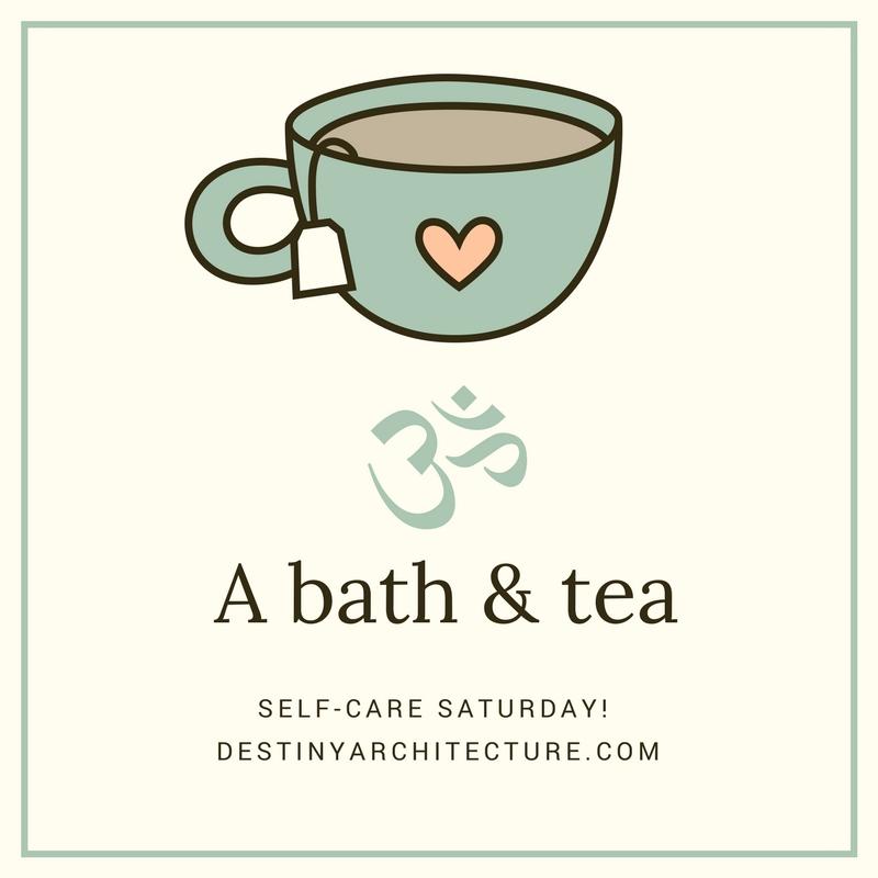 Life is likea cup of tea..jpg