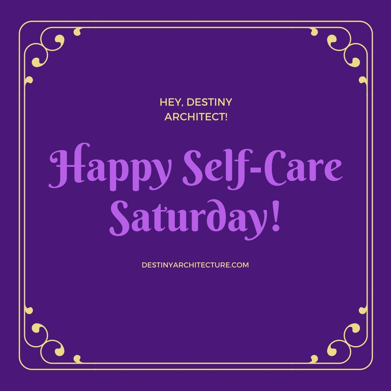 Happy Self-Care Saturday!.jpg