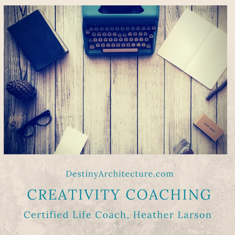 Certified Life Coach, Heather Larson.jpg