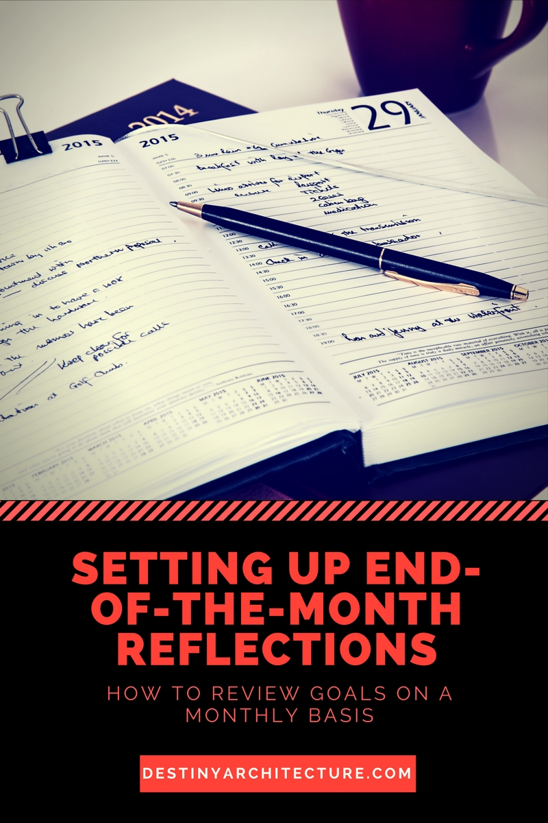 setting up end-of-the-month reflections.jpg