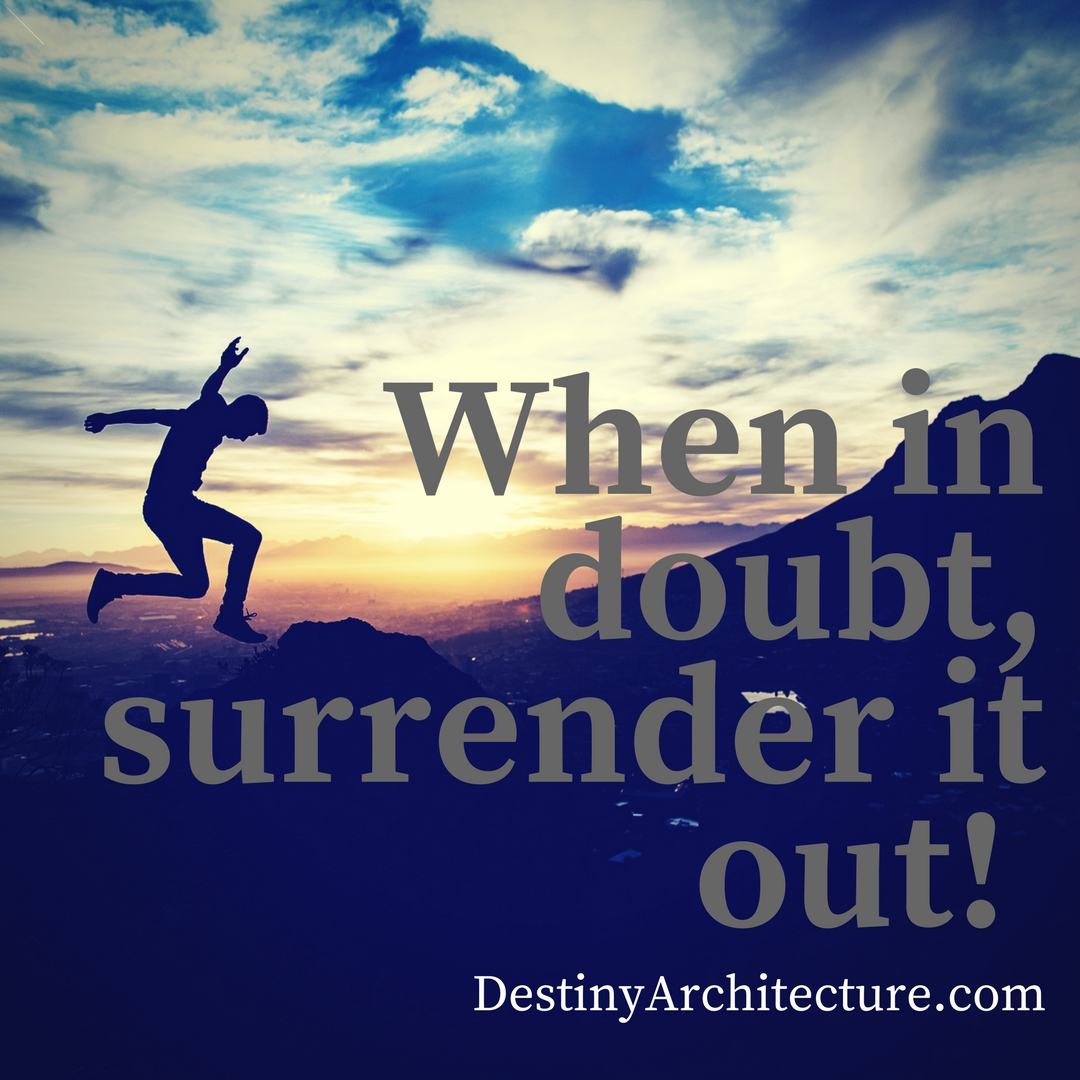 When in doubt, surrender it out!.jpg
