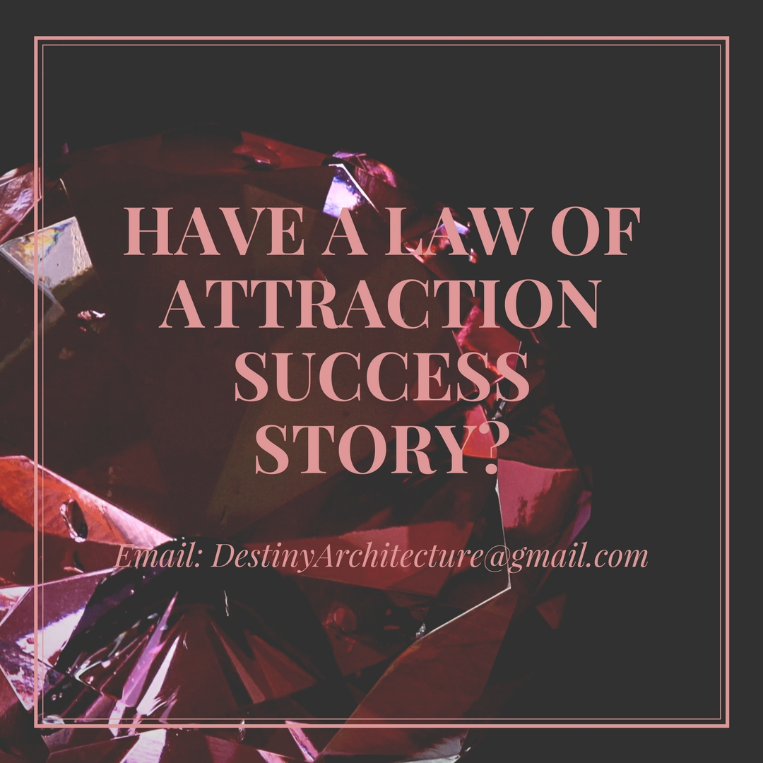 Have a law of attraction success story?.jpg