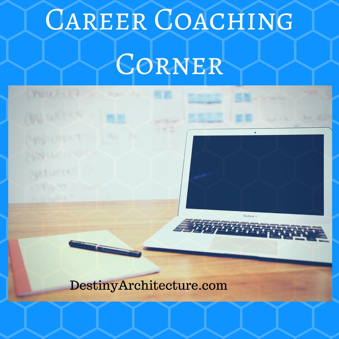 Career Coaching Corner.jpg