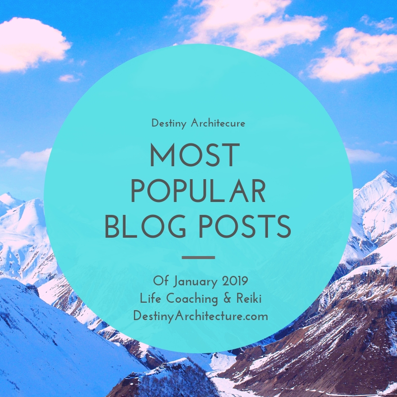 A guide - To what you loved on the blog last month