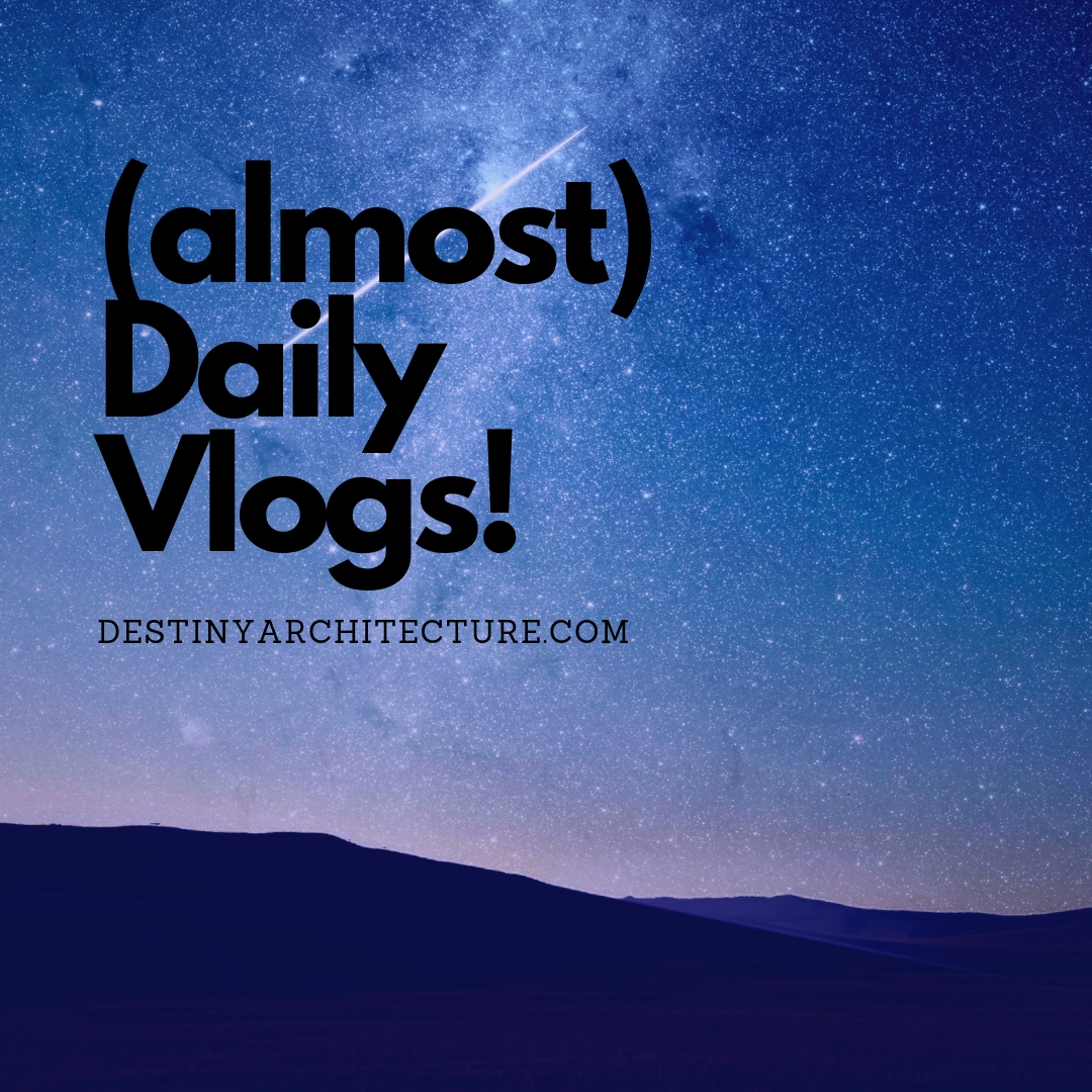 Vlog1-(almost) Daily Vlogs!.jpg