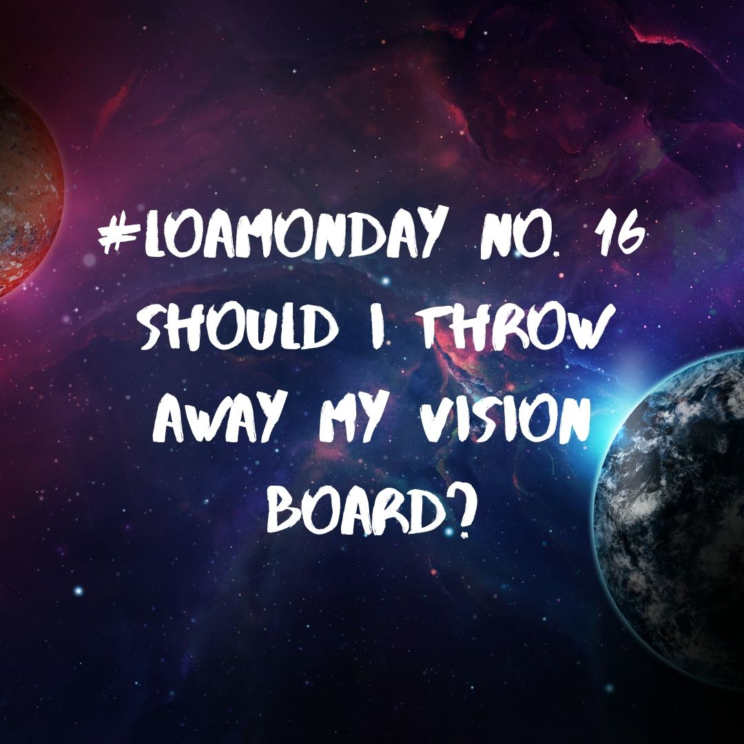 #LOAMonday No. 16.jpg
