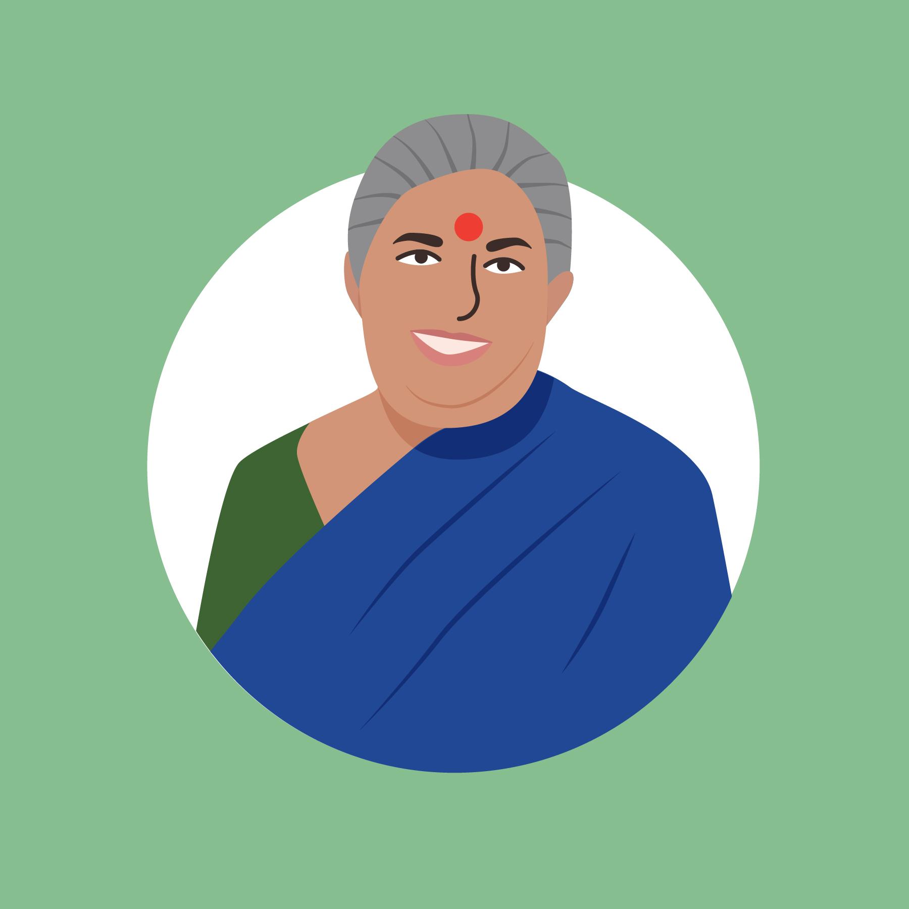 Vandana Shiva-01.jpg
