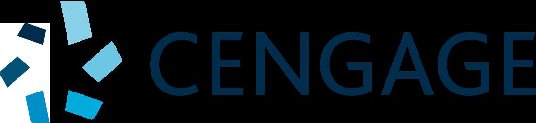 logo-cengage.png