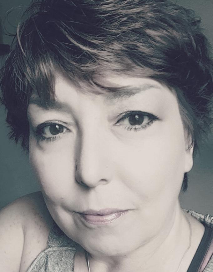 Stacey Turechek - Owner/Operator