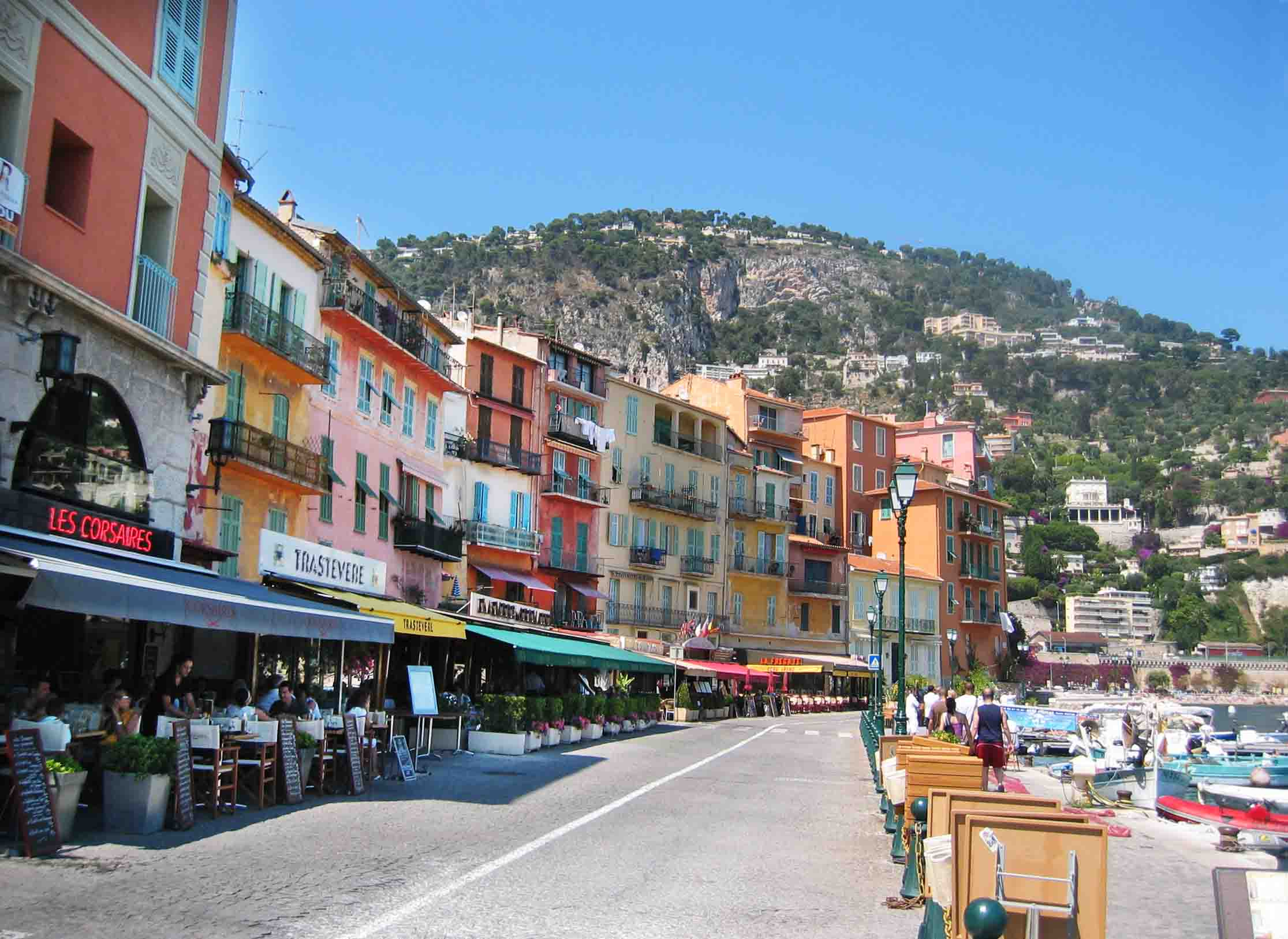 villefranche-sur-mer-french-riviera-restaurants-tourism-easy-booking-group.jpg