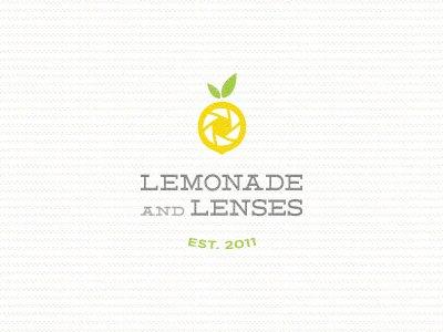 Lemonade and Lenses badge.jpg