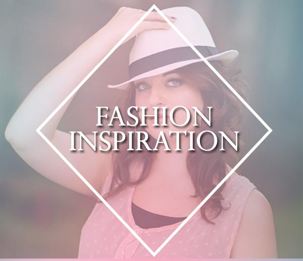 fashioninspiration.jpg