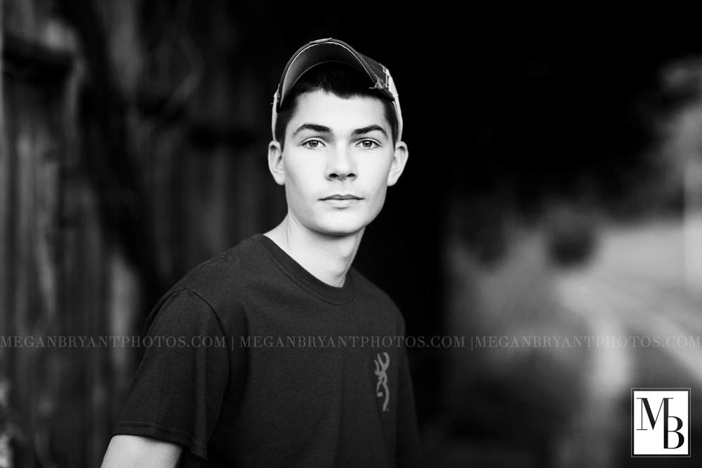 Megan Bryant Photography