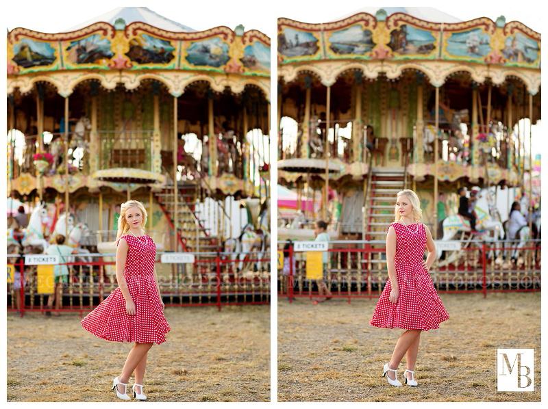 Danville Fair Grounds