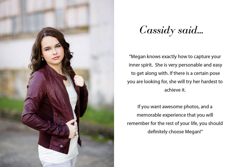megan-bryant-photography-cassidy.jpg