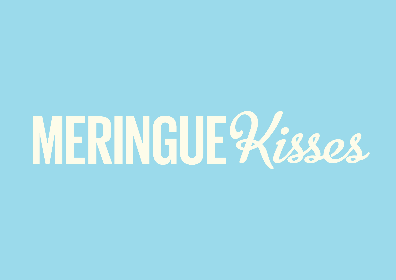 Big_CS_Country Chef Kisses2-01.jpg