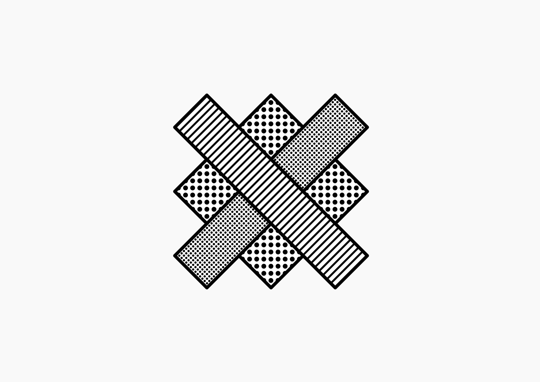 KB_Folio Logos 17_Final-10.jpg