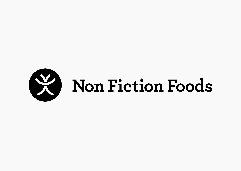 KB_Folio Logos 17_Final-32.jpg