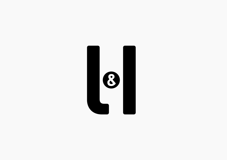 KB_Folio Logos 17_Final-40.jpg