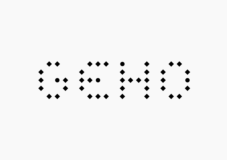 KB_Folio Logos 17_Final-49.jpg