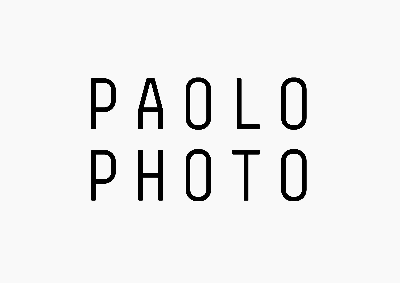 KB_Folio Logos 17_Final-57.jpg