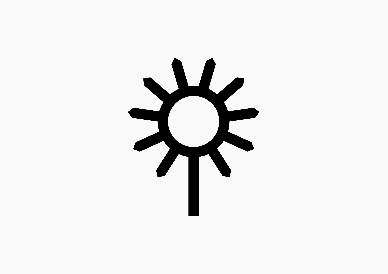 KB_Folio Logos 17_Final-66.jpg