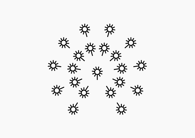 KB_Folio Logos 17_Final-67.jpg