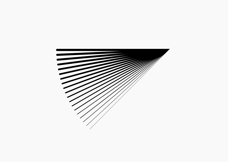 KB_Folio Logos 17_Final-70.jpg