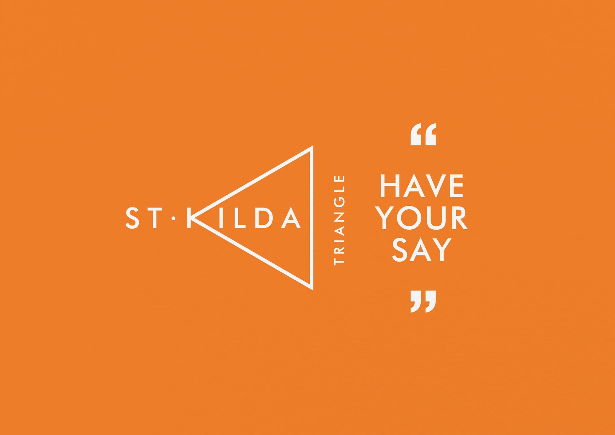Big_CS_St Kilda Triangle_2017-b-03.jpg