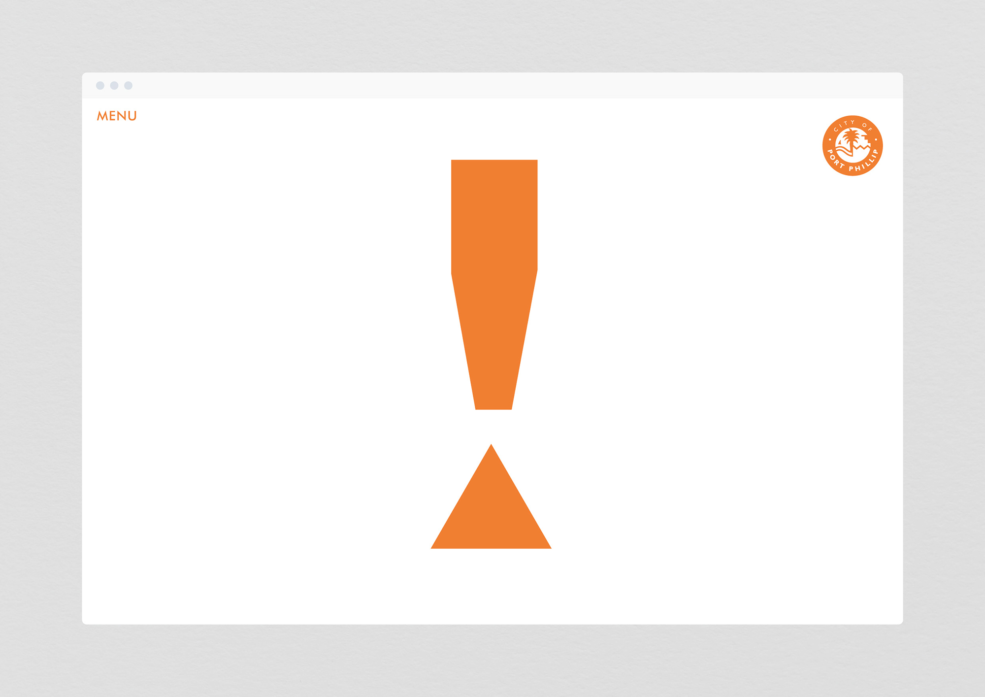 Big_CS_St Kilda Triangle_2017-b-06.jpg