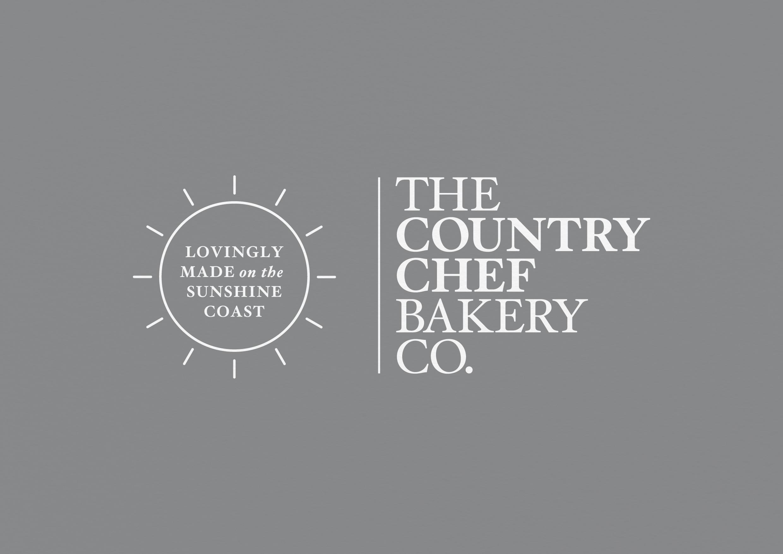 Country Chef Identity CS 17-02.jpg