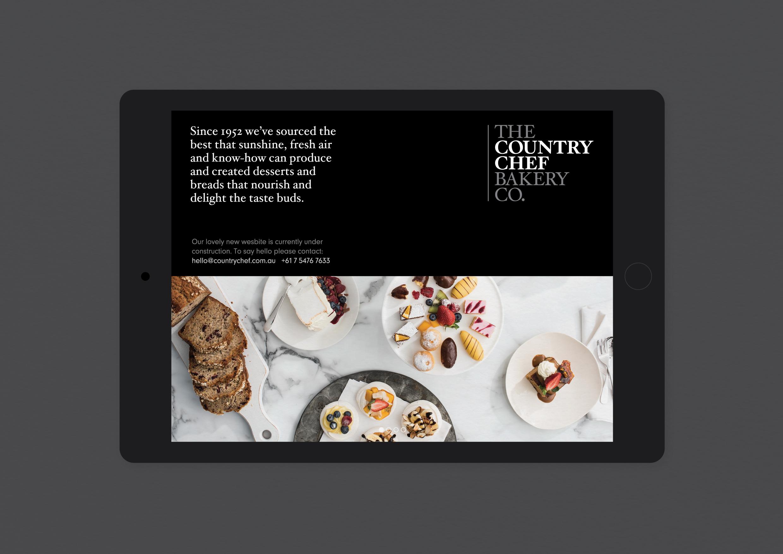 Country Chef Identity CS 17-10.jpg