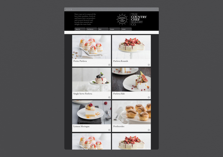 Country Chef Identity CS 17-13.jpg