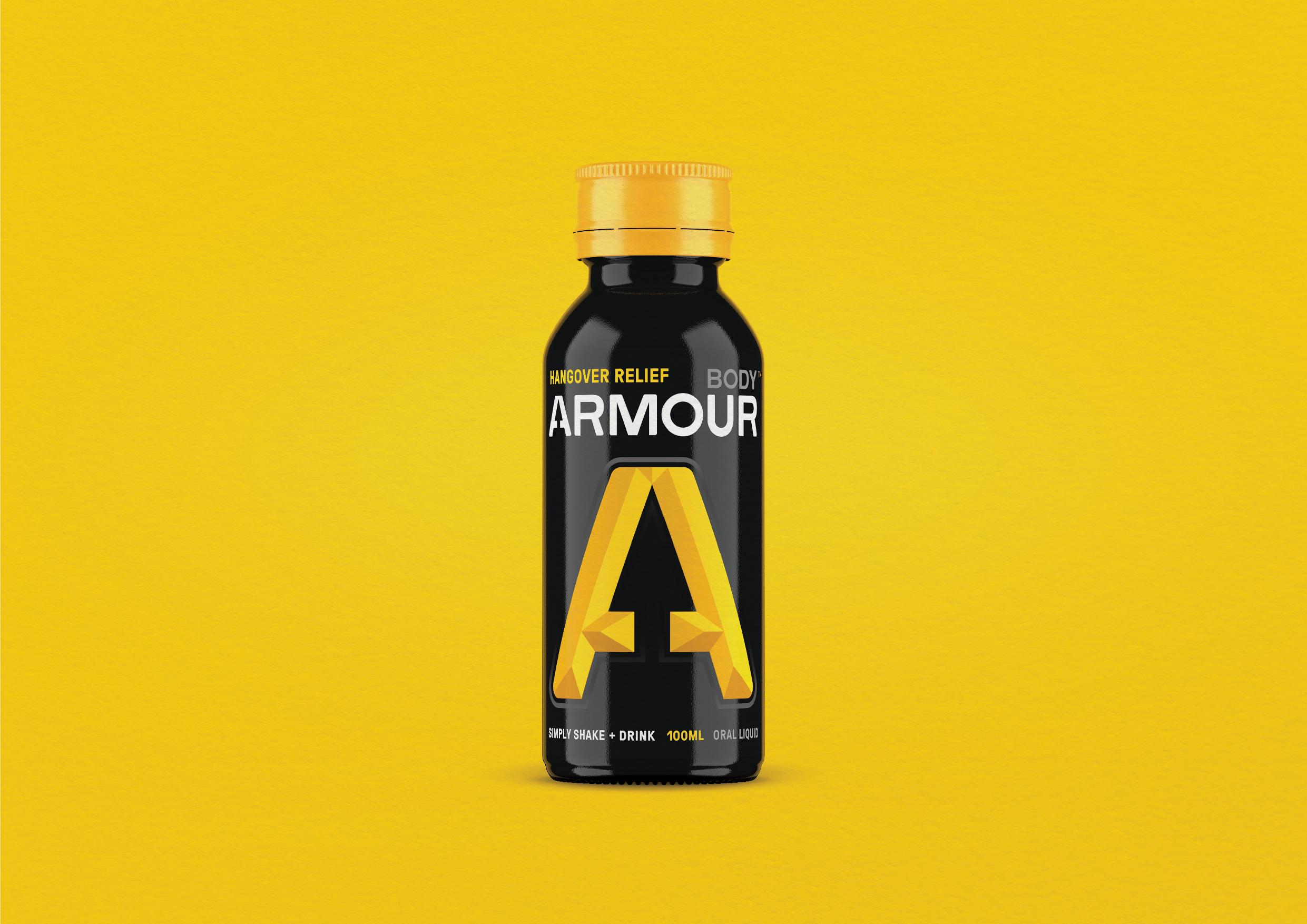 Armour CS 19-02.jpg