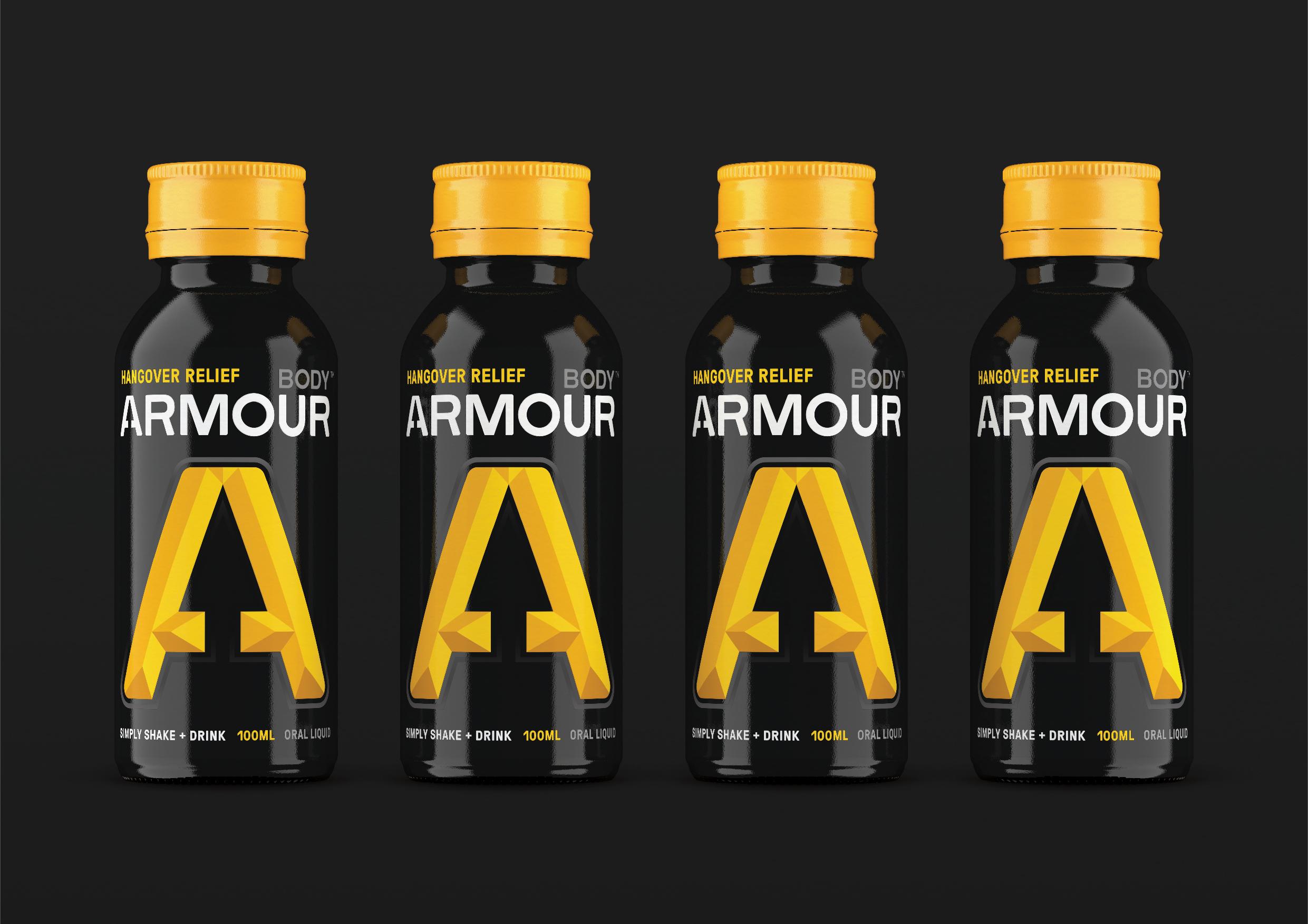 Armour CS 19-05.jpg